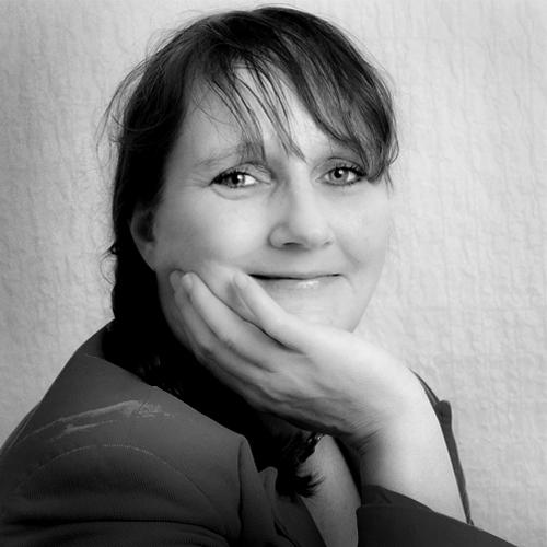 Annemarie Sluijmers