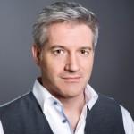 Profile picture of Patrick Wheeler