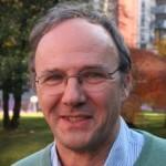 Profile picture of Alain Cornet